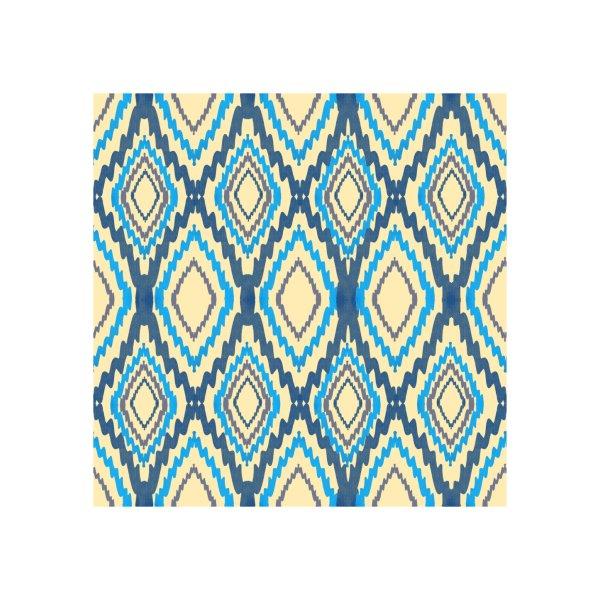 image for Rhombus Blue