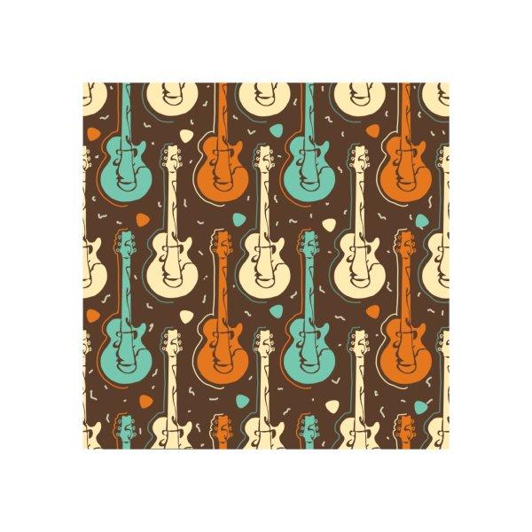 image for Vinatge Guitars
