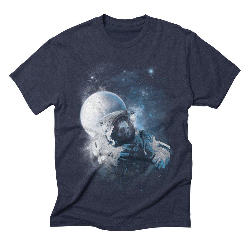 Failure Men's Triblend T-shirt by mitchdosdos's Shop