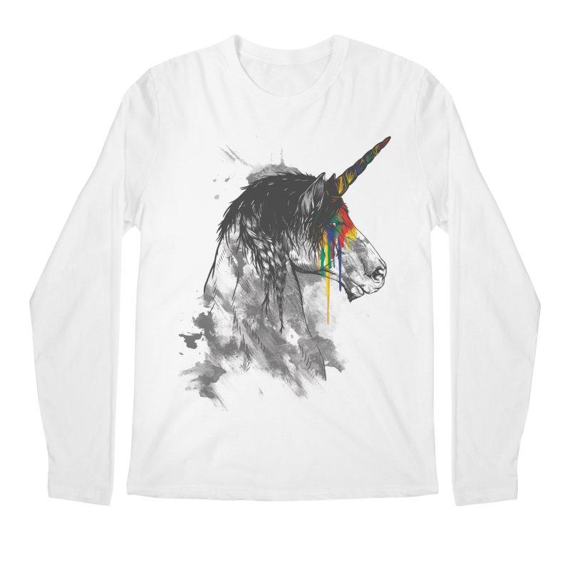Braided Unicorn   by mitchdosdos's Shop