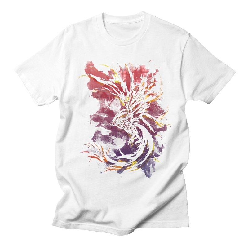 Phoenix   by mitchdosdos's Shop
