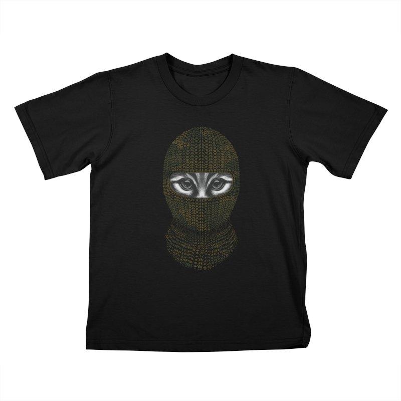 9 Lives Ninja   by mitchdosdos's Shop