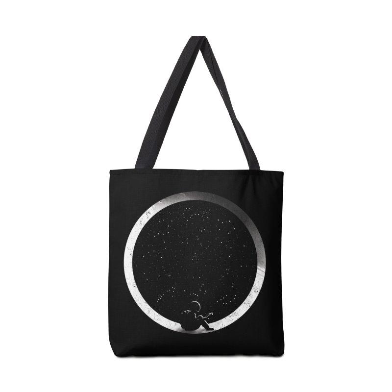 Astrology Accessories Bag by mitchdosdos's Shop