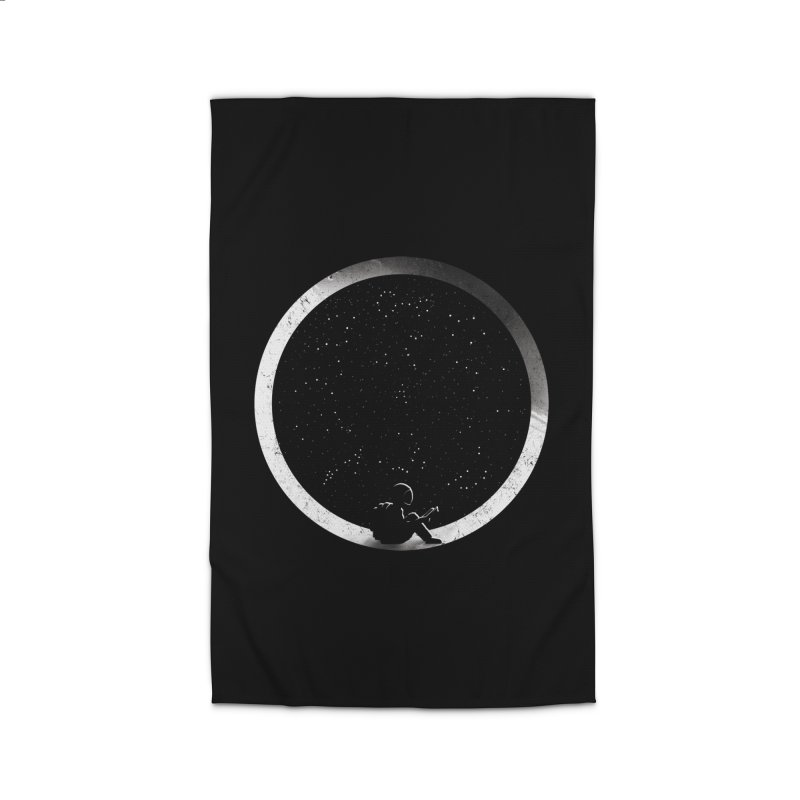 Astrology Home Rug by mitchdosdos's Shop