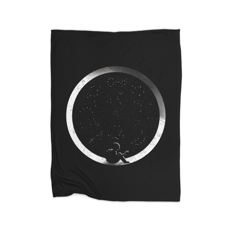 Astrology Home Blanket by mitchdosdos's Shop