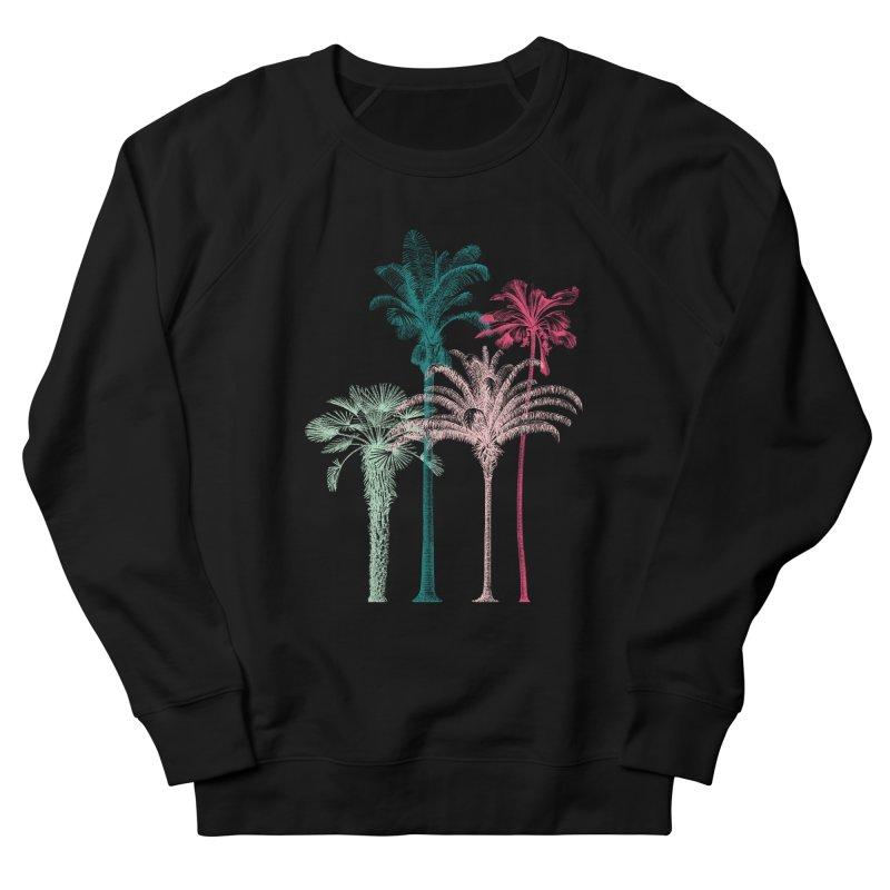 Golden Girls Men's Sweatshirt by Mitchell Black's Artist Shop