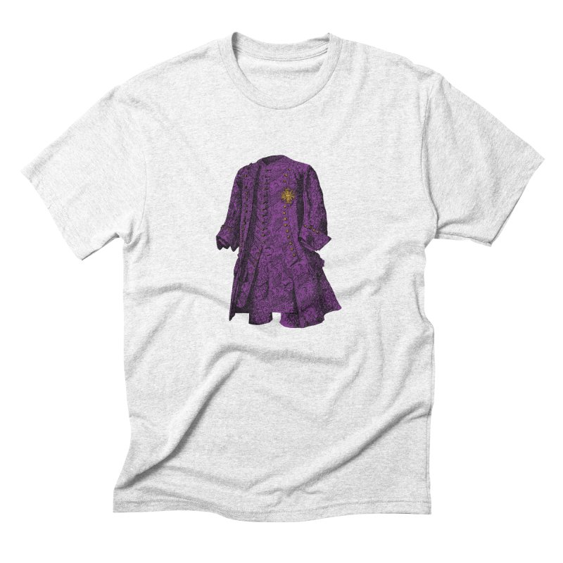The Purple One   by Mitchell Black's Artist Shop