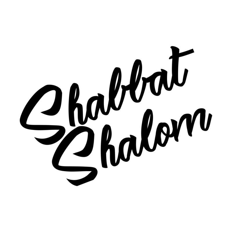 Shabbat shalom mit nollams artist shop shabbat shalom altavistaventures Images