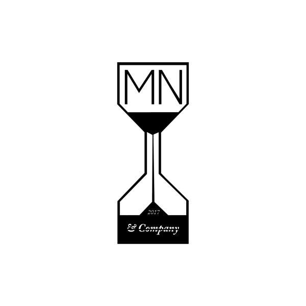 image for Mit Nollam Hourglass