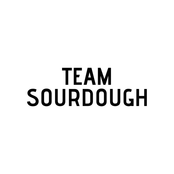 image for Team Sourdough