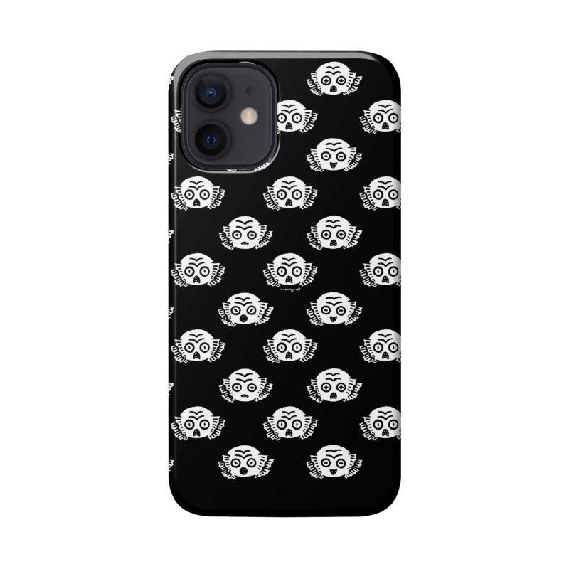 HANGYO Accessories Phone Case by Mizna Wada