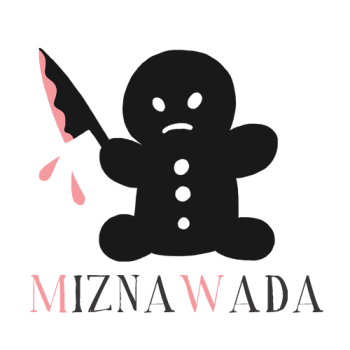 Mizna Wada Logo