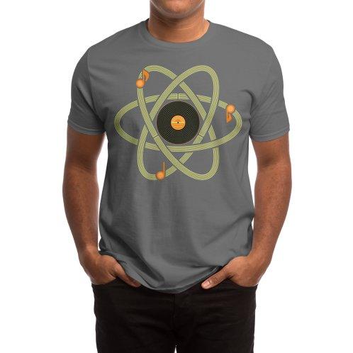 image for Molecular Music