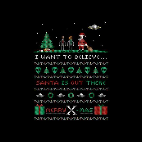 image for Merry X-Mas