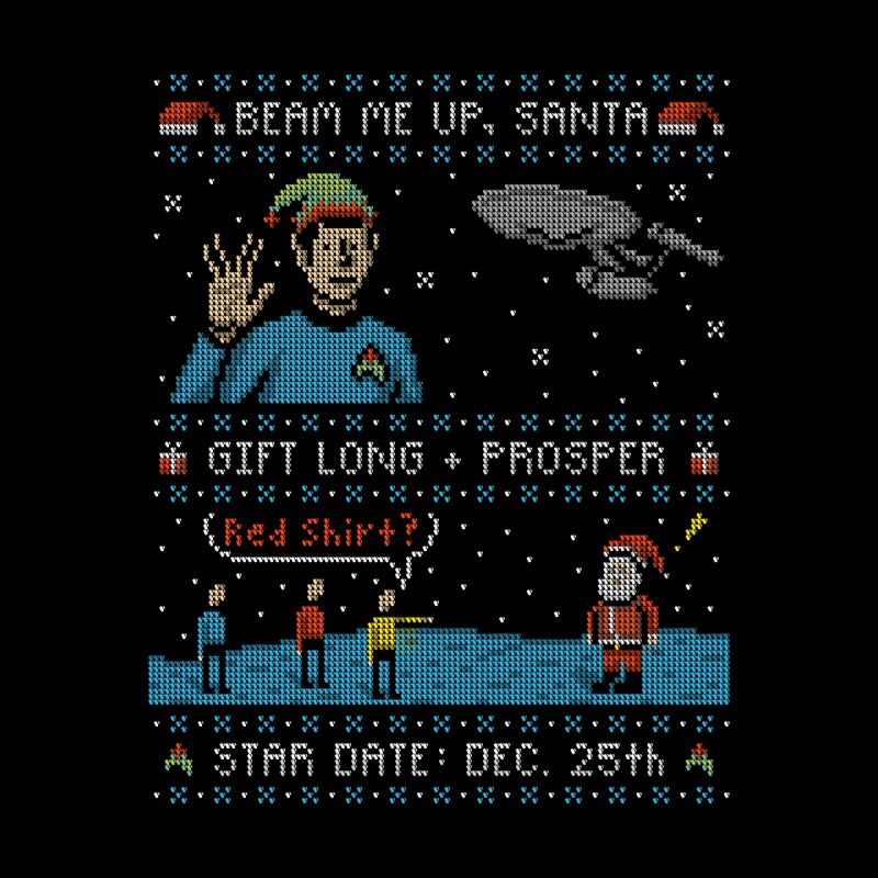 Gift Long and Prosper Accessories Skateboard by mj's Artist Shop