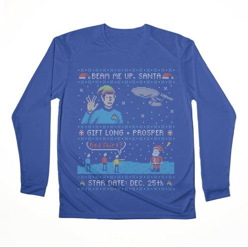 image for Gift Long and Prosper