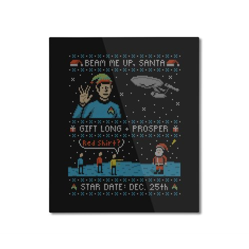 image for Gift Long and Prosper