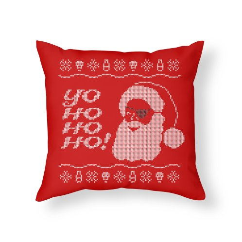 image for Yo Ho Ho Ho
