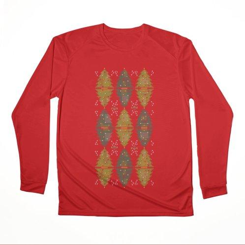 image for Christmas Argyle