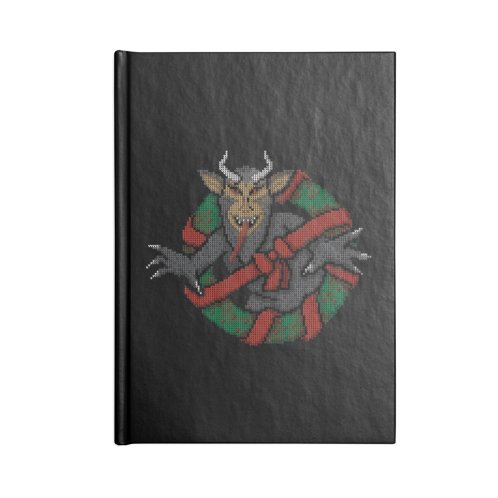 image for Krampus Busters