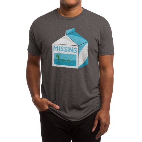 image for Missing