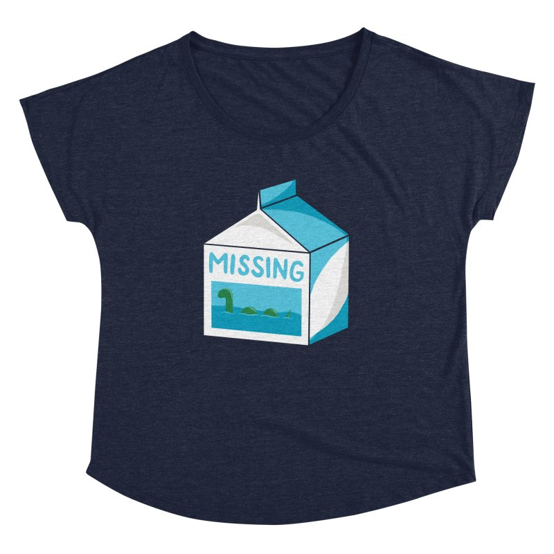 Missing   by mj's Artist Shop