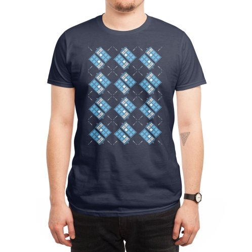 image for Gallifrey Argyle