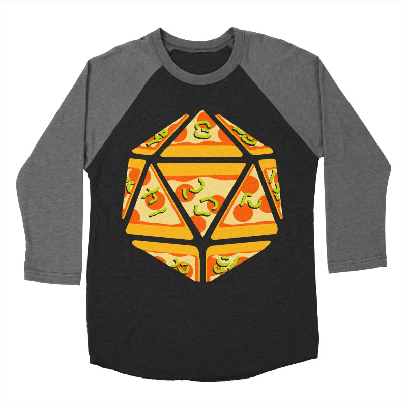 Pizza Roll   by mj's Artist Shop