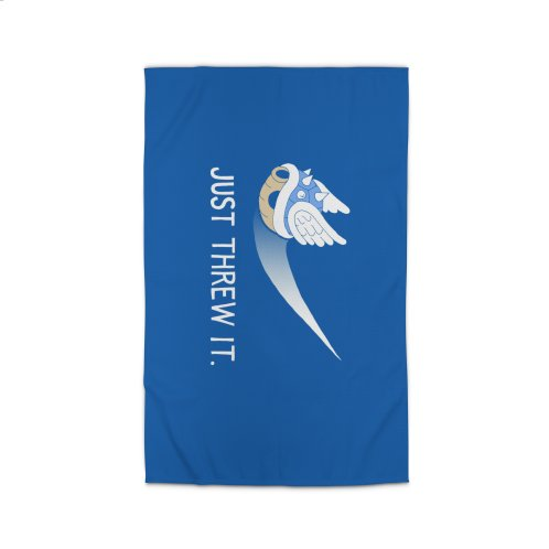 image for Blue Shell Athletics