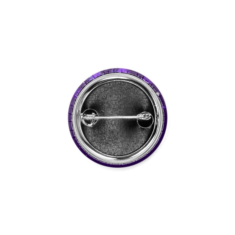 Flying high, higher and higher Accessories Button by Maria Jose Da Luz