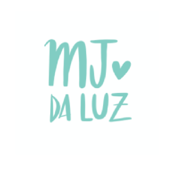Maria Jose Da Luz  Logo