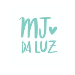 mjdaluz Logo