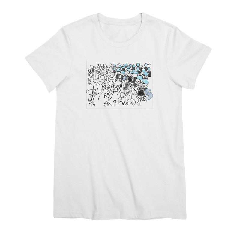 Women's None by Brooks Industries