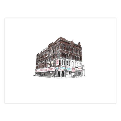 Chicago-Architecture-Prints