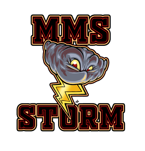 Mms-Storm