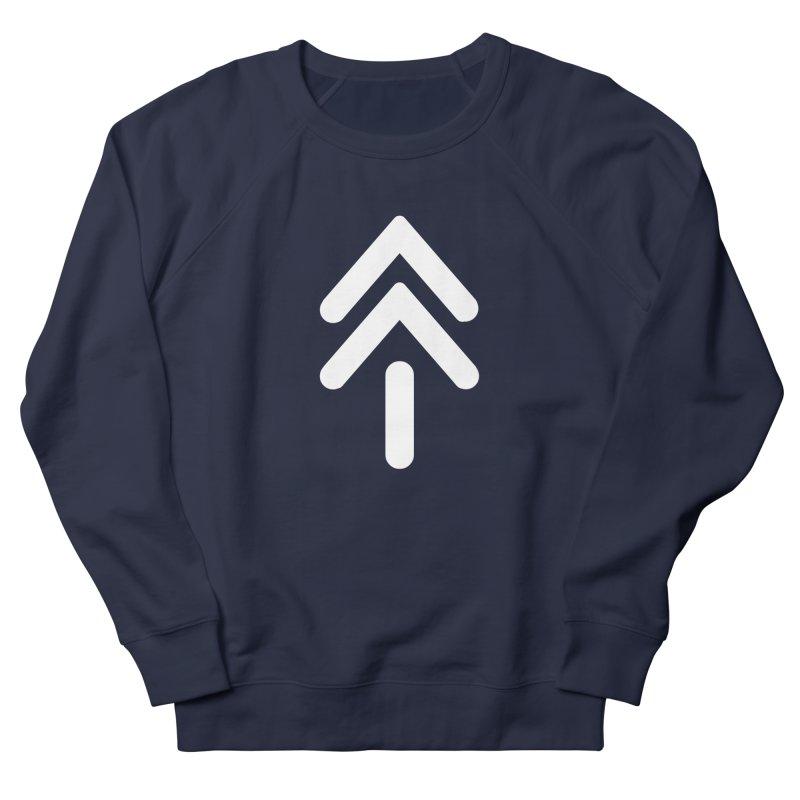 Koro Men's French Terry Sweatshirt by M. L. Wang Shop