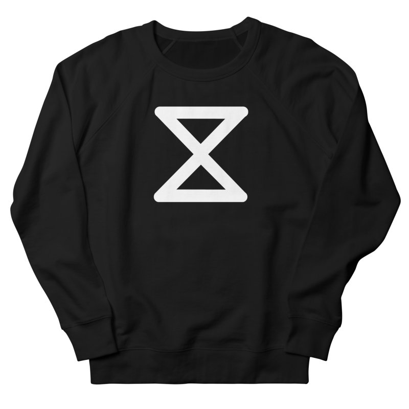 Jaseli Men's French Terry Sweatshirt by M. L. Wang Shop
