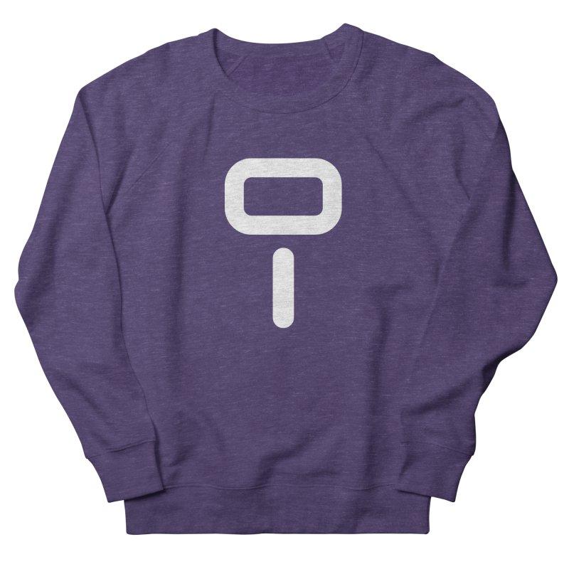 Numu Women's French Terry Sweatshirt by M. L. Wang Shop