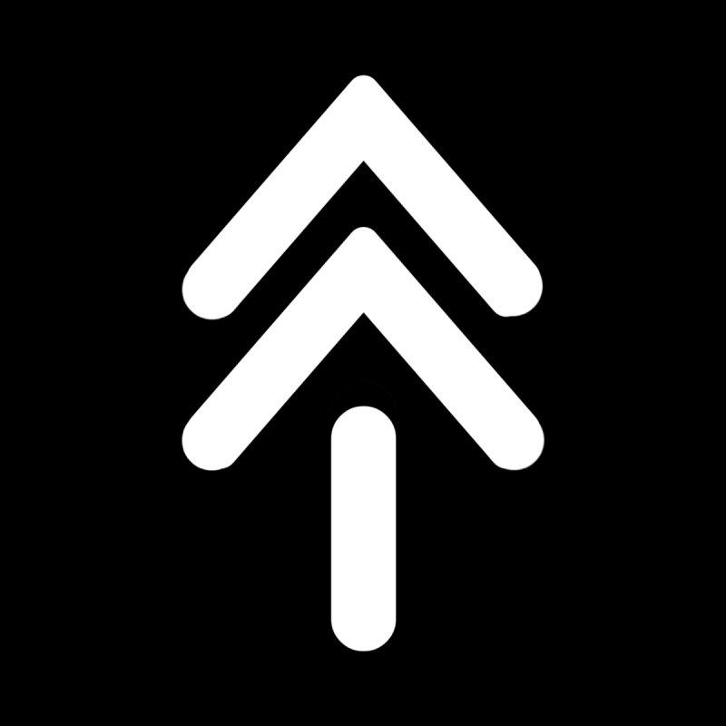 Koro Symbol (small) Men's T-Shirt by M. L. Wang Shop