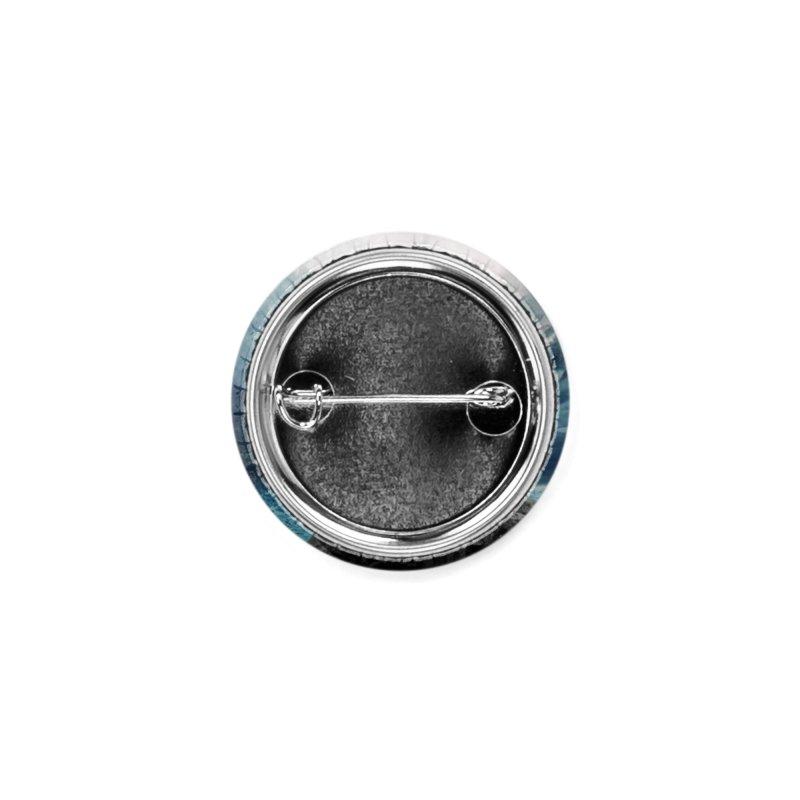 The Sword of Kaigen Cover Art Accessories Button by M. L. Wang Shop