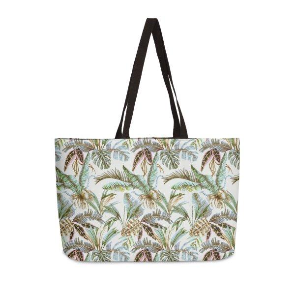 Product image for Wild botany jungle