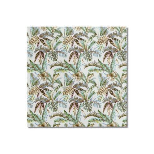 image for Wild botany jungle