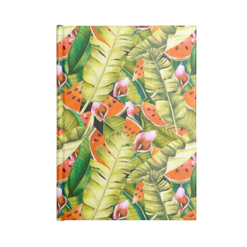 image for Fresh tropical summer