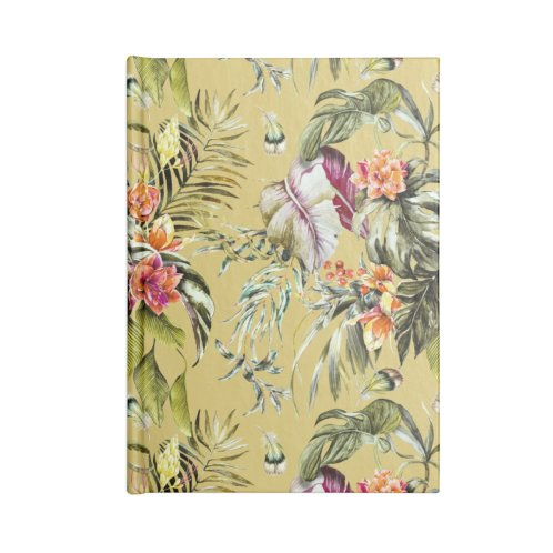 image for Exotic jungle bouquet 01