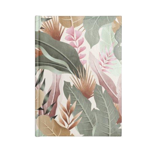 image for Wild jungle foliage