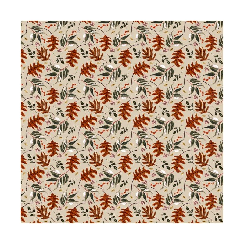 Autumn season I Women's Cut & Sew by mmartabc's Artist Shop
