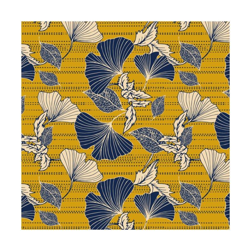 FLOWERY AUTUMN 9 Women's Cut & Sew by mmartabc's Artist Shop