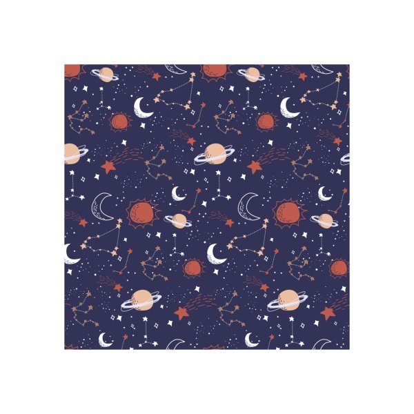 image for Stars in the galaxy I