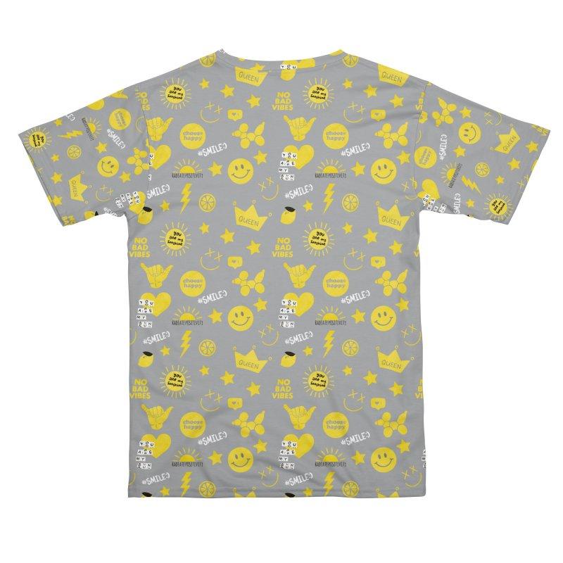 Lighted gray 0I Men's Cut & Sew by mmartabc's Artist Shop