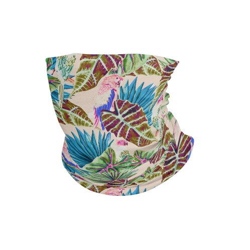 image for Birds jungle tropical